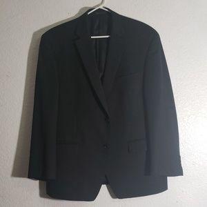 Calvin Klein men's blazer